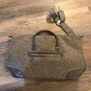 Handbags - Duffle bag
